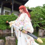 Sekishi Youko – Juuni Kokki (Artbook)